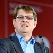 SPD-Vize sorgt mit geschmacklosem Zschäpe-Tweet für Eklat (Foto)