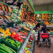 Preis-Schock! Darum ist Gemüse gerade so teuer (Foto)