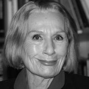 Grande Dame des Theaters stirbt mit 93 Jahren (Foto)