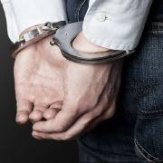 Festnahme! Überwachungsvideo liefert entscheidenden Hinweis zum Täter (Foto)