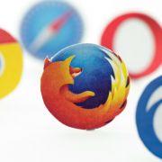 Sicherheitslücke! Darum sollten Sie die Browserfunktion deaktivieren (Foto)