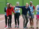 Kate Middleton in Top-Form