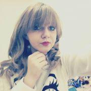 16-Jährige vermisst! Wer hat Marie Riemer gesehen? (Foto)