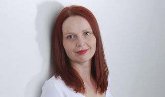Iris Lange-Fricke ist Ernährungsberaterin in Hamburg und gelernte Köchin. (Foto)