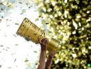 DFB-Pokal Auslosung 2017 Ergebnisse und Wiederholung