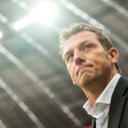 Schalke nach 4:1 gegen Sandhausen im Pokal-Viertelfinale! (Foto)