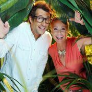 TV-Aus für DIESE beliebten RTL-Shows! (Foto)