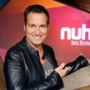 """Andreas Rebers sagt """"Ja"""" und """"Amen"""" bei Dieter Nuhr (Foto)"""