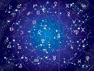 Horoskop für Sonntag, 12.02.2017