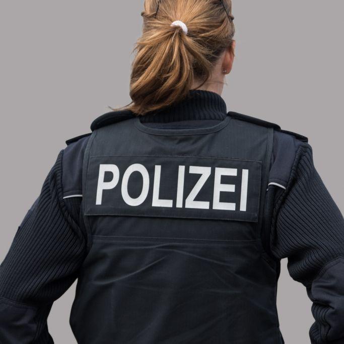 Vermisstenfall im Erzgebirge: Wer hat Lara R. (14) gesehen? (Foto)