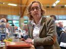 Vize-AfD-Chefin Beatrix von Storch twittert gegen Karneval-Stars. (Foto)