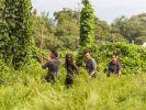 """""""The Walking Dead"""" Staffel 7 Folge 9 in der Wiederholung"""