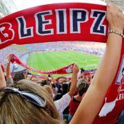 HSV stoppt Leipziger Heimserie! RB verliert 0:3 (Foto)
