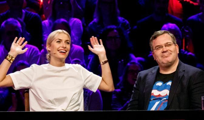 """""""Wer weiß denn sowas XXL"""" als ARD-Wiederholung"""