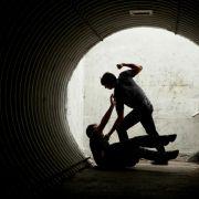 Behinderten-Folter live auf Facebook: DAS sagen die Täter (Foto)