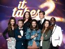 """It takes 2"" in der Wiederholung bei TV Now"