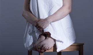 Ein Arzt aus Bayern soll seine Patientinnen mehrere Jahre lang sexuell missbraucht haben. (Foto)