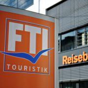 """Das ist das Reise-Unternehmen aus RTLs """"Undercover Boss"""" (Foto)"""