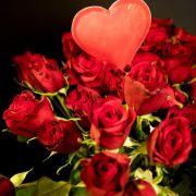 Bräuche, Bedeutung, Geschichte! Deshalb feiern wir heute den Tag der Liebe (Foto)