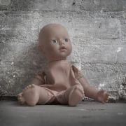 Baby zu Tode misshandelt - Eltern unter Verdacht! (Foto)