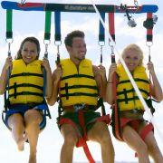 Welcome to Miami! Heiße Urlaubs-Flirts im Sunshine State (Foto)