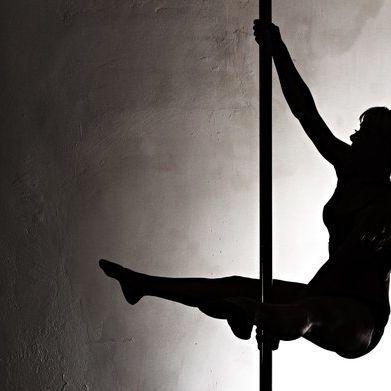 Sex-Skandal! Soldatinnen zum Stangen-Tanz gezwungen (Foto)