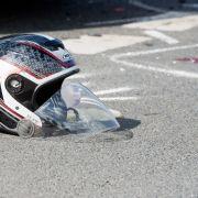 Deutsches Paar bei Verkehrsunfall in Thailand getötet (Foto)
