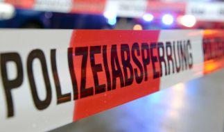 Nach dem Fund einer Babyleiche in einem Müllcontainer im tschechischen Liberec prüfen die Ermittler Zusammenhänge zu ähnlichen Fällen in Schwarzenberg und Rotava (Symbolbild). (Foto)