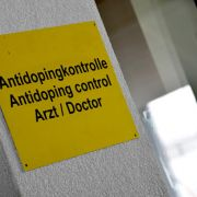 Doping im Biathlon - Eine Sportart demontiert sich selbst (Foto)