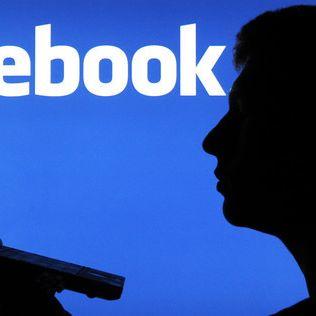 DAMIT ist Facebook-Stalking jetzt kinderleicht (Foto)