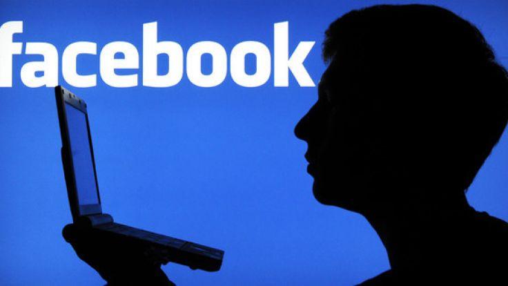 """""""Stalkscan"""" macht Facebook-Stalking besonders einfach. (Foto)"""