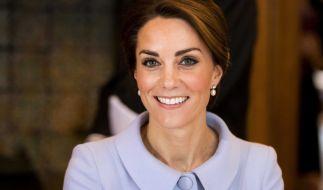 Die TV-Royals sind längst nicht so nett wie Herzogin Kate. (Foto)