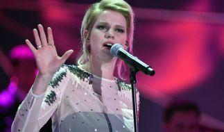"""Levina singt """"Perfect Life"""" für Deutschland beim ESC 2017. (Foto)"""