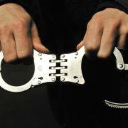 Vierfache Identität: Asylbewerber zu Haftstrafe verurteilt (Foto)