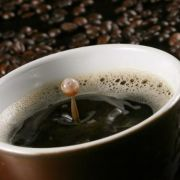 Kann man Kaffee zur täglichen Trinkmenge mitzählen oder nicht? (Foto)