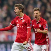1. FC Köln und Schalke 04 spielen nur Remis (Foto)