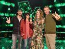 """""""The Voice Kids"""" 2017 als Sat.1-Wiederhoung sehen"""