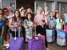 """""""All Inclusive - Mit Kind und Koffer zur neuen Liebe"""" als Wiederholung"""