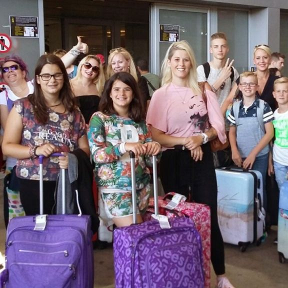 Diese 15 Single-Eltern wollen sich bei RTL2 neu verlieben (Foto)