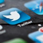 24-Jährige ermordet Freund - und Mitbewohner twittert darüber (Foto)