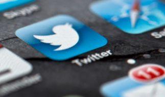 Ein Twitter-Nutzer mit dem Kürzel @chaserojo hat einen Mord in seinem Wohnhaus live getwittert (Symbolbild). (Foto)