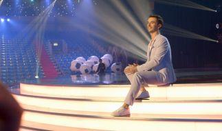 Florian Silbereisen gehört zu den Top-Stars hierzulande. (Foto)