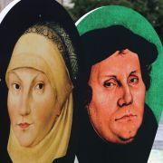 So lebte Luthers Frau wirklich nach ihrer Flucht aus dem Kloster (Foto)