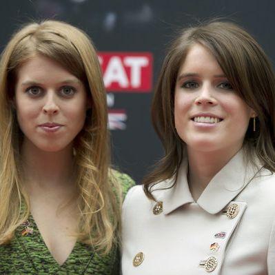Royaler Karriere-Stunk! Keine Jobs wegen Herzogin Kate (Foto)