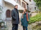 """Der Bergdoktor"" in TV, Live-Stream, Wiederholung sehen"