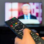 So schalten Sie Privatsender über DVB-T2 HD frei (Foto)