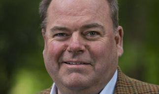Walter Kohl ist der älteste Sohn von Altbundeskanzler Helmut Kohl und heute als Unternehmer und Autor tätig. (Foto)