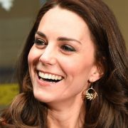 Royale Entwarnung! So geht es dem Nachwuchs von Herzogin Kate (Foto)