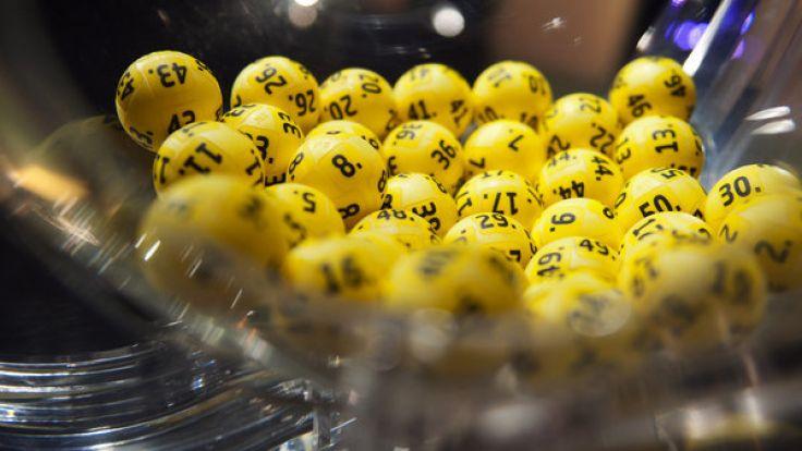 online casino 5 euro deposit