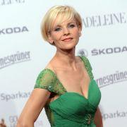 Medienberichten zufolge könnte Andrea Kathrin Loewig ihre Rolle als Dr. Kathrin Globisch bei